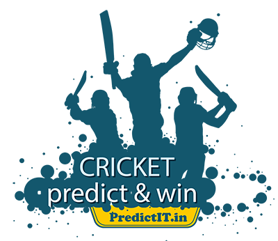 PredictIt.in - Post your prediction and win prizes.