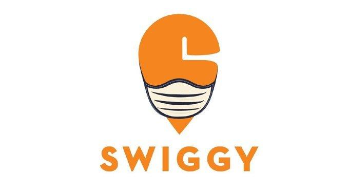 PredictIt Store - Swiggy Coupon